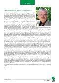 07/08 - Kwf - Seite 3