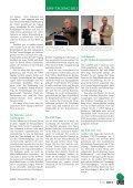07/08 - Kwf - Seite 5