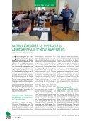 07/08 - Kwf - Seite 6