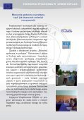O gminie - Kwilcz, Urząd Gminy - Page 6