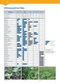 Herbstratgeber 2013 - Kwizda Agro - Seite 2