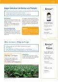 Herbstratgeber 2013 - Kwizda Agro - Seite 3