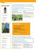 Herbstratgeber 2013 - Kwizda Agro - Seite 4