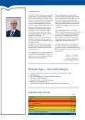 Feldbauratgeber 2012 - Kwizda Agro - Seite 2