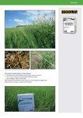Feldbauratgeber 2012 - Kwizda Agro - Seite 7
