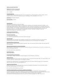 Biogelat Leberschutzkapseln - Kwizda Pharma - OTC
