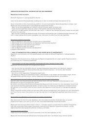 Magnesium Verla Granulat0410.pdf - Kwizda Pharma OTC