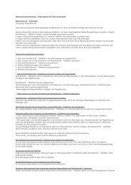 Remifemin - Tabletten - Kwizda Pharma OTC