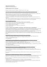 Trauma-Salbe wärmend Mayrhofer_0510.pdf - Kwizda Pharma OTC