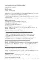 Magnesium Verla Filmtabletten0410.pdf - Kwizda Pharma OTC