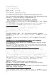 Emgecard 2,5mmol-Filmtabletten.pdf - Kwizda Pharma - OTC