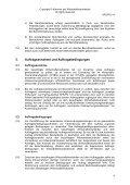 Vereinbarte Untersuchungshandlungen - Seite 4