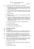 Vereinbarte Untersuchungshandlungen - Seite 5