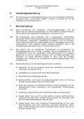 Vereinbarte Untersuchungshandlungen - Seite 7