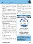 The Graybeards - Korean War Veterans Association - Page 5