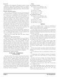 The Graybeards - Korean War Veterans Association - Page 6