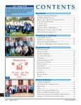 Last Chance to W in Your Dream Vacation Fund-Raiser Information ... - Page 4