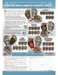 Vote! Vote! Vote! - Korean War Veterans Association - Page 5