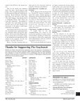 Vote! Vote! Vote! - Korean War Veterans Association - Page 7