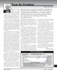 gray02 Mar-Apr 2010_Gray01_Jan-Feb 2005.qxd.qxd - Korean War ... - Page 3