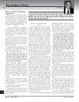 gray02 Mar-Apr 2010_Gray01_Jan-Feb 2005.qxd.qxd - Korean War ... - Page 6