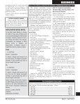 gray02 Mar-Apr 2010_Gray01_Jan-Feb 2005.qxd.qxd - Korean War ... - Page 7