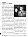 Revisit Korea - 2006 Report... and a - Korean War Veterans ... - Page 3