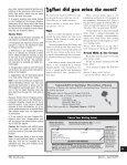 application for kva seoul revisit tour - Korean War Veterans ... - Page 2