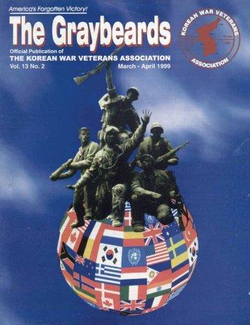 Download - Korean War Veterans Association