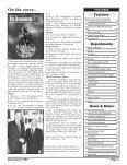 Download - Korean War Veterans Association - Page 3
