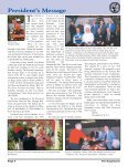 Download - Korean War Veterans Association - Page 4
