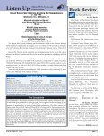 Download - Korean War Veterans Association - Page 5