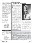 Download - Korean War Veterans Association - Page 7