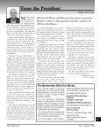 Jul/Aug 2008 - Korean War Veterans Association - Page 3