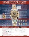 Jul/Aug 2008 - Korean War Veterans Association - Page 5