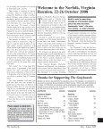 Jul/Aug 2008 - Korean War Veterans Association - Page 7