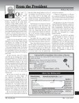 May - Korean War Veterans Association - Page 3