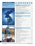 May - Korean War Veterans Association - Page 4