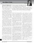May - Korean War Veterans Association - Page 6