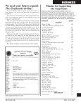 May - Korean War Veterans Association - Page 7