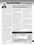 Graybeards - Korean War Veterans Association - Page 3
