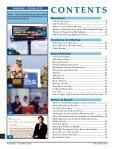 Graybeards - Korean War Veterans Association - Page 4