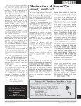 Graybeards - Korean War Veterans Association - Page 7
