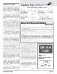 The Graybeards - KWVA - Korean War Veterans Association - Page 7