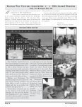 The Graybeards - KWVA - Korean War Veterans Association - Page 5