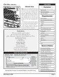 The Graybeards - Korean War Veterans Association - Page 3