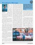 The Graybeards - KWVA - Korean War Veterans Association - Page 4