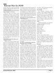 The Graybeards - Korean War Veterans Association - Page 7