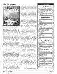 The Graybeards - KWVA - Korean War Veterans Association - Page 3