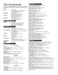 The Graybeards - Korean War Veterans Association - Page 2